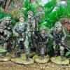 Miniature-Stories-2nd-Gen-Soldier-Figurines-Diorama-Group-1