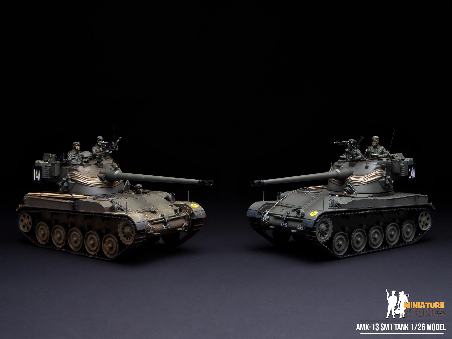 Miniature-Stories-Product-AMX-13-SM1-Tank-Cover